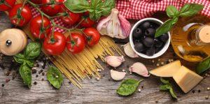 italianfood_630x313px